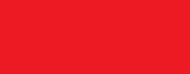 RozaBar-logo-small