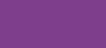 sparelax-logo-small