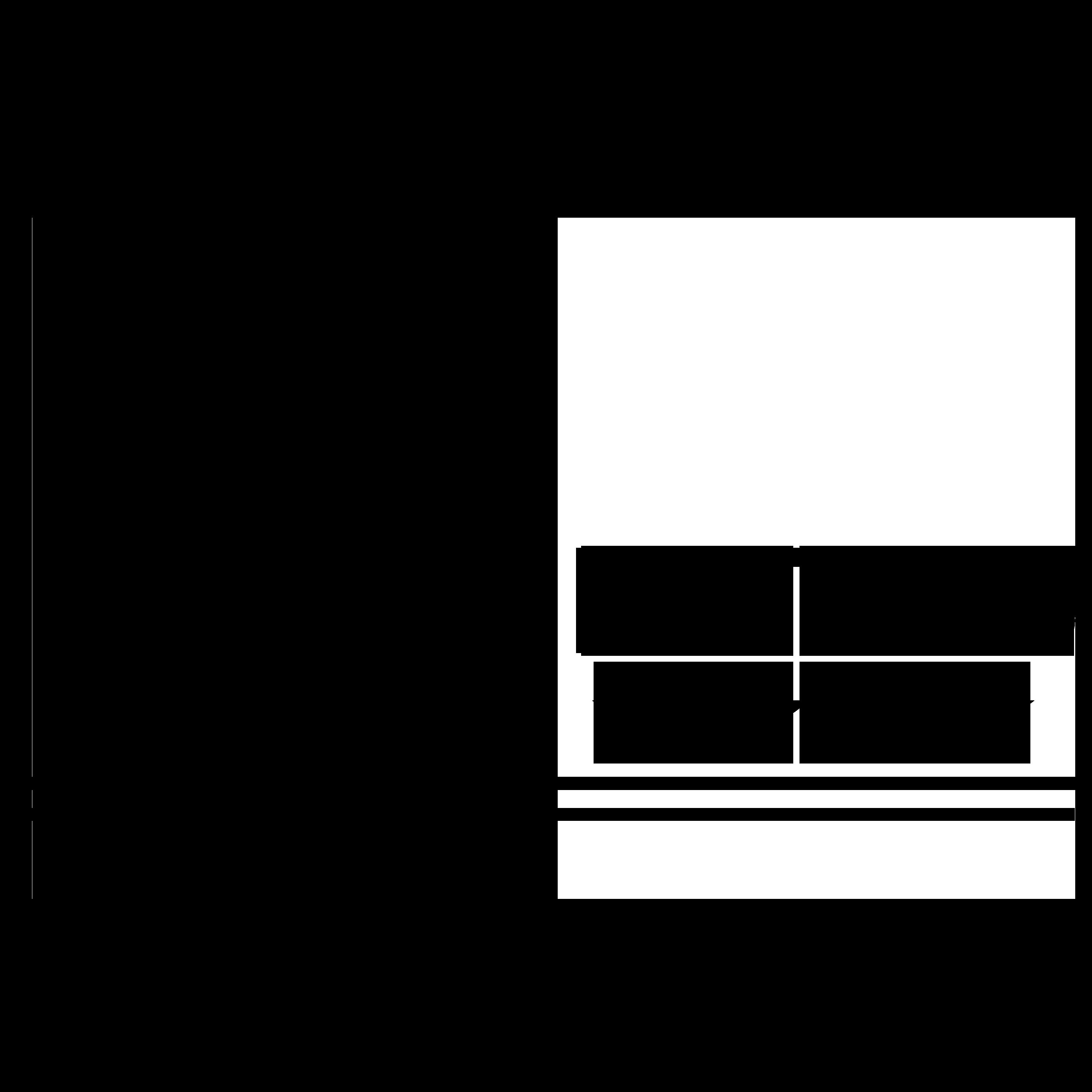 sv-hotel-with-stars-logo